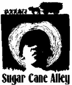 an analysis of sugar cane alley a movie December 2009, sugar cane alley, was selected for the third time by the french national educational organization (the organization that chooses the films from all over the world to be studied in french schools), breaking the record for any participating film in the history of the organization in december 2009, palcy was the patron of the 20th.